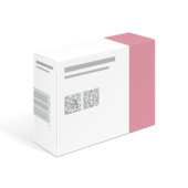 1D & 2D codesverificatie